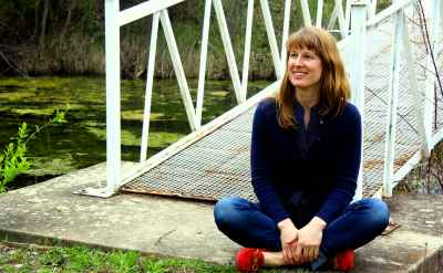 Kathryn Schmidt to present solo piano recital on May 16