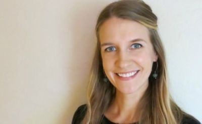 Anna Groff '06 to transition from The Mennonite to Dove's Nest