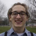 MIP - Andrew Pauls_square