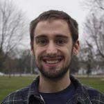 SIP - David Zehr_square