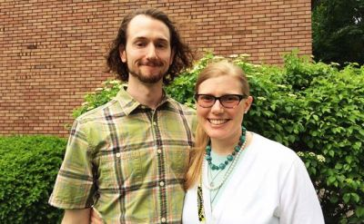 Goshen couple looking to start aquaponics business in their backyard – The Goshen News