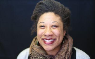 Dominique Chew '15: To the recent college graduate – The Mennonite