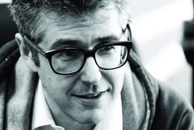Ira Glass_edit