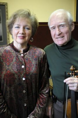 Stanley and Elisabeth_DuoGeminiani