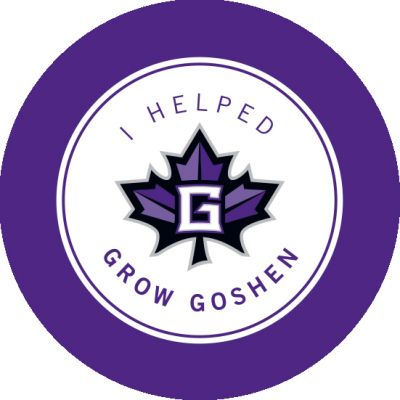 grow_goshen_button