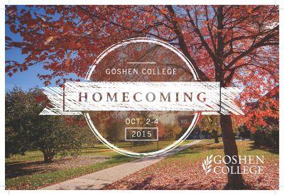 homecoming_postcard_2015_print_Page_1