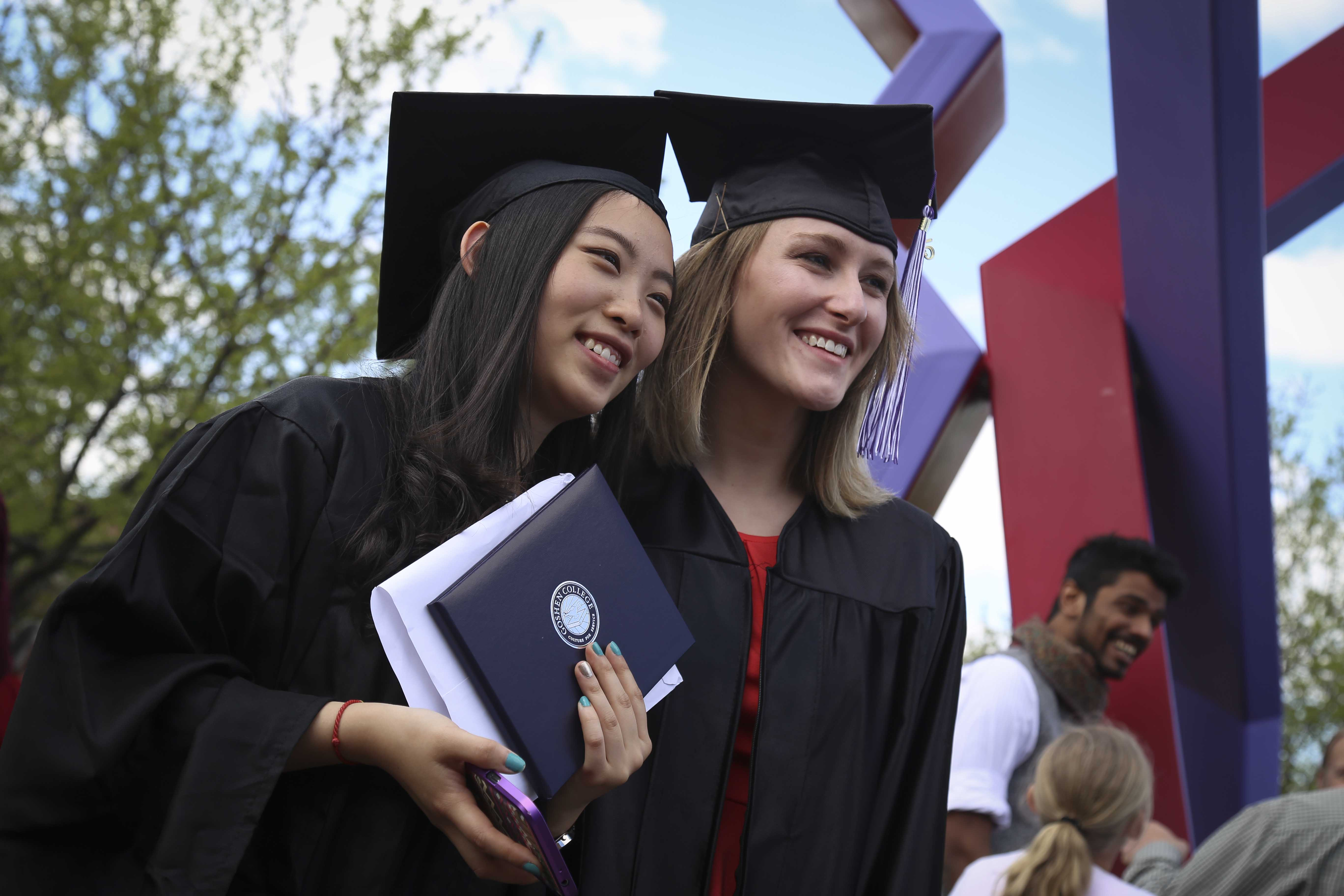 us news best colleges - HD5040×3432