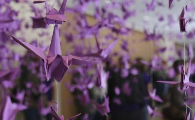 15_0220_PurplePepRally06_bys