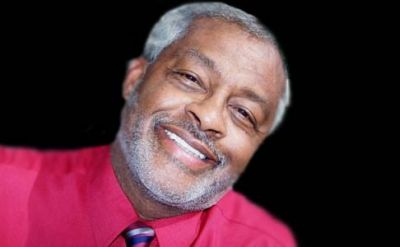 Marvin Lyles: A candidate for Radio Announcer of the Year – The Gary Crusader