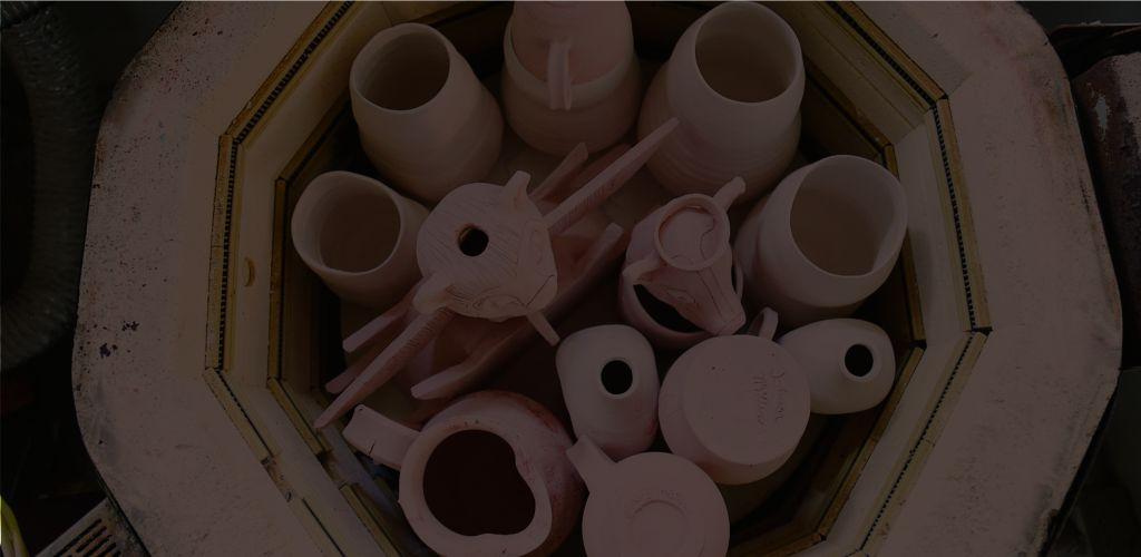 ceramics_header