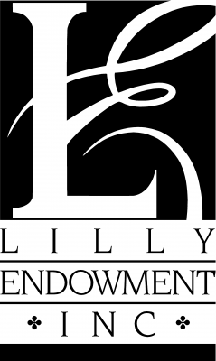 lily-logo