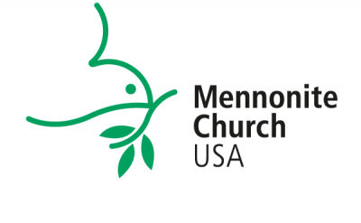An Open Letter to the Church from the Presidents of Mennonite Church USA Colleges, Universities and Seminaries