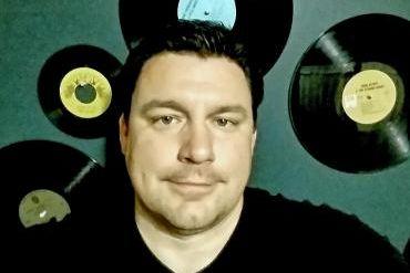 Jason Samuel '92 Is Leading the College Americana Radio Movement – No Depression Magazine