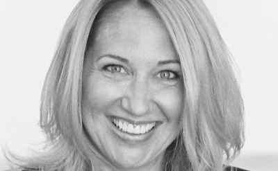 Melinda Sanna '87: Want to Reach Millennials? Look to Your Past – Huffington Post