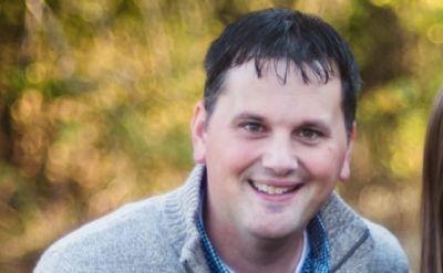 MayFest honors Andrew Rohrer '00 as grand marshal – The Goshen News