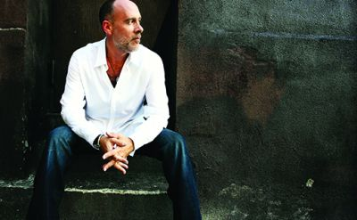 Marc Cohn to present 25th anniversary concert