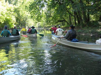 canoeing_groupweb
