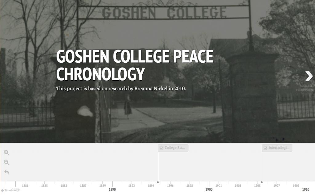 peace-chronology-photo