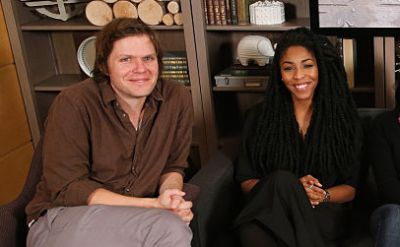 'Daily Show's' Jessica Williams to star in Jim Strouse '99 project – The Hollywood Reporter