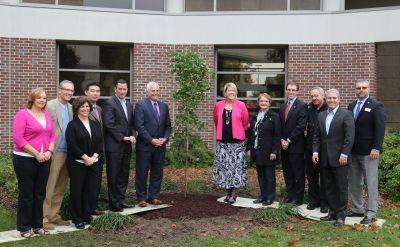 Planting seeds of generosity – Community Foundation of Elkhart County