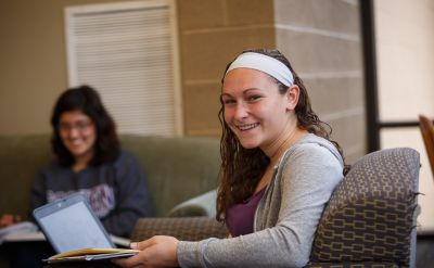 Free FAFSA help available during College Goal Sunday Nov. 13