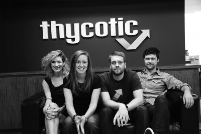 alums_thycotic_bw