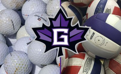 Goshen College to add men's and women's golf, men's volleyball in 2018
