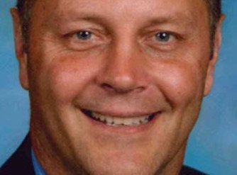 NorthWood High principal David Maugel '92 named District 2 Principal of the Year – The Goshen News