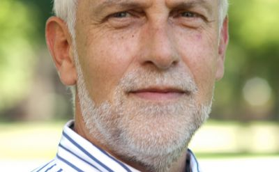 Former business professor Randy Gunden remembered as gifted teacher and loyal friend