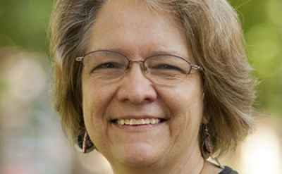 Ann Hostetler to give C. Henry Smith peace lecture about Amish shunning