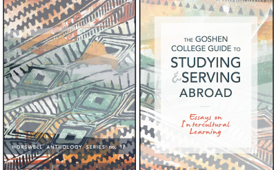 Goshen College releases 'Guide to Studying and Serving Abroad'
