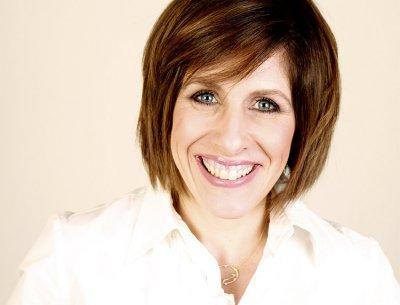 Lori Sims