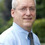 Jonathan Geiser