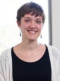 Sophie Lapp Jost