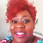 Sibonokuhle Ncube