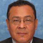 Zacarias Martinez