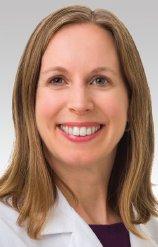 Headshot of Charlotta Weaver