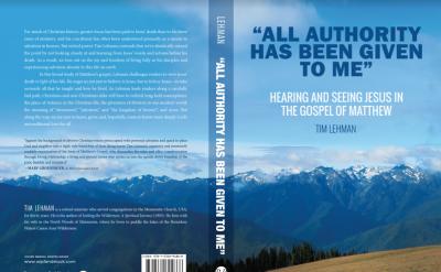 Book cover '