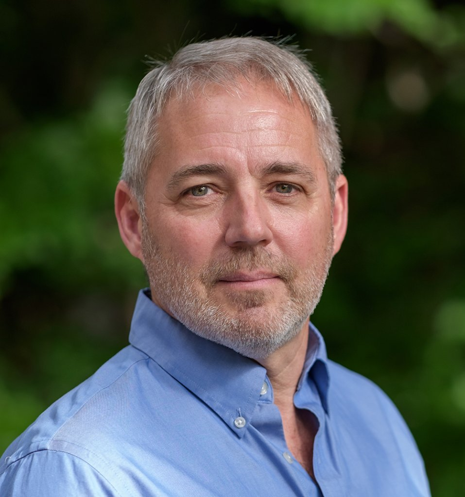 Doug Landis named Fellow of the American Association for the Advancement of Science - Department of Entomology