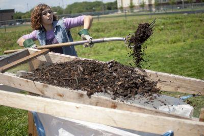 Composting_jhb