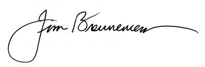 Brennemen_Jim_06