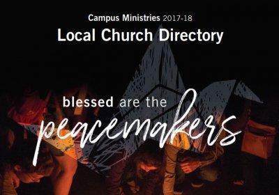 Directory of Goshen Area Churches | Faith | Goshen College