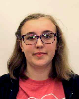 Claire Franz