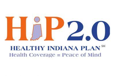 hip-2-logo