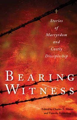 bearingwitness_small