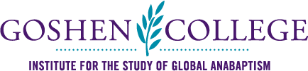 ISGA Logo