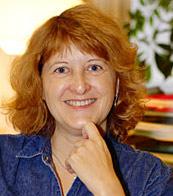 Noreen Herzfeld