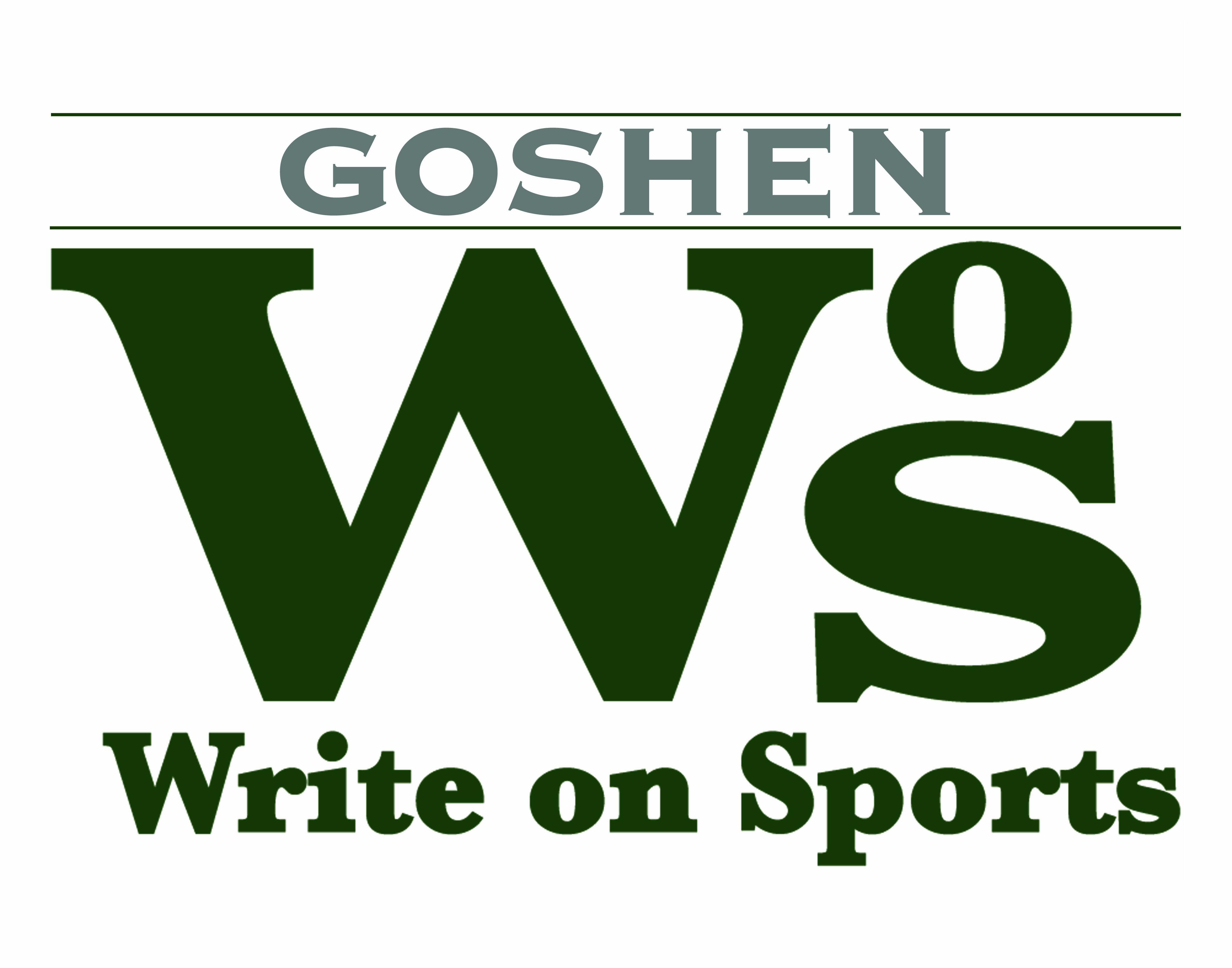 WOS_logo-4