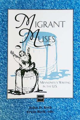 Migrant Muses